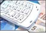 Le billet de transport sur mobile commercialisé en France dès 2008