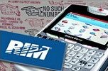 Sécurité: le groupe EADS protège ses terminaux BlackBerry