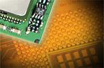 Centrino: WiMax sera préféré à la 3G pour la prochaine version