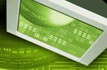 Epson revient sur le terrain des écrans ultrafins