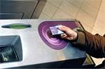 Technologie NFC: bientôt au coeur des titres de transport