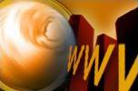Nouvelle version de Minimo, le navigateur mobile basé sur Firefox