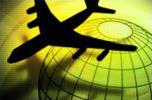 Sécurité: 98 % des dépenses informatiques des aéroports
