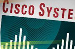 Cisco dévoile deux nouveaux outils dédiés à la mobilité