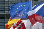 Roaming: Bruxelles ratifie la baisse des tarifs d'itinérance