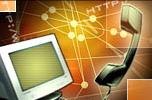 VoIP: Intel investit massivement dans le service JaJah