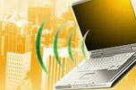 Une étude met en cause la sécurité des réseaux WiFi à Paris