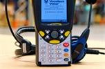 Psion Teklogix: le WorkAbout Pro passe sous Windows Mobile 6