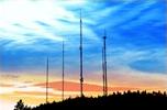 WiMAX: 54 millions d'utilisateurs prévus à l'horizon 2012