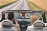 GPS: Tomtom tente de réinventer l'information trafic