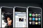 iPhone: vers une version européenne intégrant GPS et 3G?