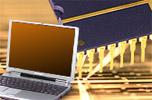 SanDisk dynamise le marché des disques-durs à mémoire Flash