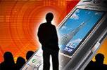 Webwag lance les widgets à destination de tous les mobiles