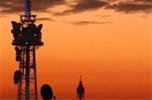 WiFi: SFR ajoutera 7.700 hotspots à son offre, dès septembre