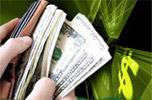 Palm cède 25% de son capital à un fonds d'investissement