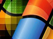 Microsoft dope les performances et la compatibilité de Vista avec deux mises à jour