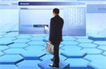Futur Office: nouvelle offre hébergée à destination des PME