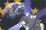 Galileo: vers un signal satellite commun avec le système GPS?