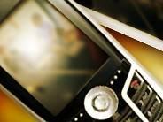 Jeux sur mobiles: un million de titres téléchargés chaque mois en France