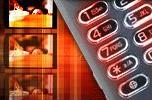 SFR lance de nouveaux services mobiles pour ses abonnés 3G