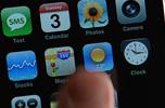 iPhone en Europe : pas de 3G, pas d'opérateur unique