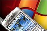 Palm : pas de mise à jour du système avant 2008 ?