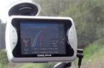 GPS: La sécurité de l'info trafic mise en doute par des experts