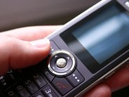 Netvibes passe en version mobile