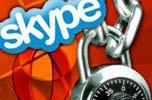 VoIP: interruption de grande ampleur du service Skype