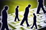 Sécurité: les PME européennes ont une mauvaise perception des risques