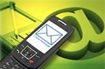 VoIP: Fring s'impose comme le chaînon manquant de la mobilité