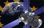 Galileo: nouveau retard pour le concurrent européen du GPS?