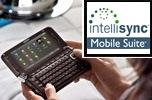 Nokia dévoile Intellisync 8, et fait converger fixe, mobile et applicatifs bureautiques