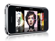 iTunes piraté pour charger des sonneries gratuitement sur l'iPhone