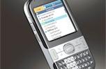 Palm: nouveau smartphone Treo prévu en Europe pour le 12 septembre