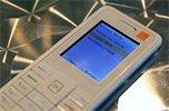 Technologies WiFi et NFC au coeur des nouveaux terminaux Sagem