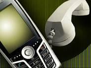 SFR débarque sur le marché de l'IP Centrex