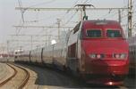 Business Traveler: l'accès WiFi en cours d'expérimentation à bord des TGV Est