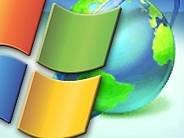 Microsoft dévoile son espace de travail en ligne : Office Live Workspace