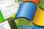 Communications unifiées: Microsoft dévoile sa solution convergente
