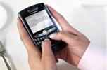 """Daniel Jouan, RIM - BlackBerry: """"la sécurité est l'ADN de notre solution"""""""