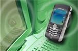 IP Convergence Expo: Prosodie, Avaya et Bouygues Telecom s'associent