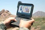 General Dynamics lance le plus petit PC portable durci au monde