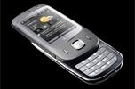 HTC: nouvelle famille de PDA communicants et de smartphones