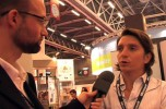 IP Convergence Expo: grandes tendances de l'édition 2007