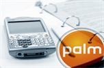 Palm: nouveau retard pour le système d'exploitation Garnet OS
