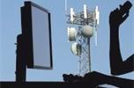 Telindus multiplie les partenariats dans les communications unifiées