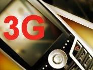 Quel avenir pour la quatrième licence mobile après le rejet du dossier Free ?