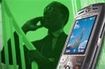 Téléphonie IP: que choisir entre VoIP, centrex et offres hybrides?