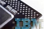 Sans-fil: IBM et Mediatek travaillent à un WiFi 100 fois plus rapide